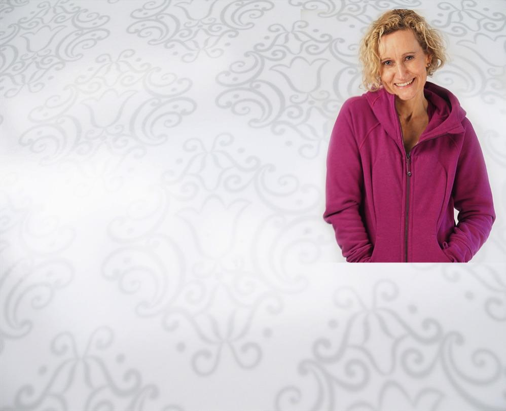 Beste Yogalehrer Lebenslauf Vorlage Bilder - Beispiel Business ...